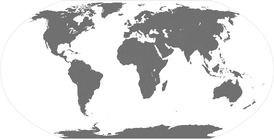 All Countries picture